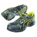 Puma 642500 Munkavédelmi cipő S3 HRO