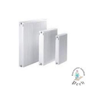 Dunaterm lapradiátor 11 300X500